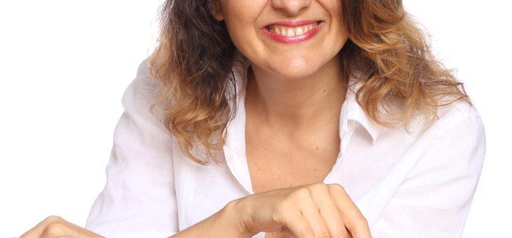 Dana Bucur, Consultant Vizionar