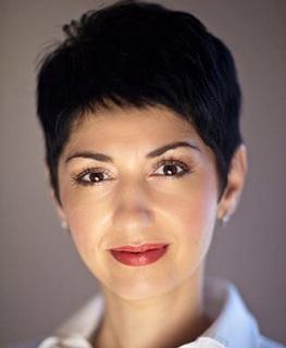 Diana Onila