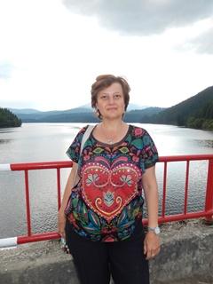 Ileana Micu