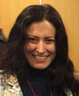 Roxana Virtosu