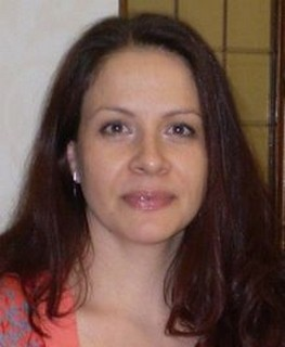 Sorina Gamanescu