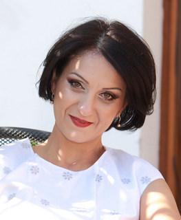 Mihaela Mindreci